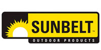 Sunbelt Products
