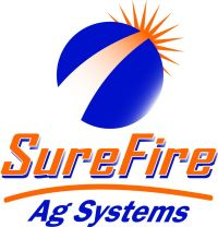 SureFire Ag Systems